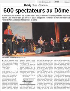 091208_noelies_article dna_concert geranium copie